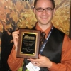 Cyber-Bullying: Bullying in the Digital Age, Award Winner