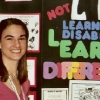 LD, Not Learning Disabled Just Learns Differently