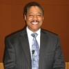 Horacio Sanchez, CEO, Resiliency, Inc.