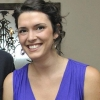 Mary Feamster - Nancy Campbell Howell Endowment Scholarship 2014